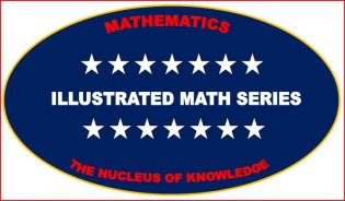 Illustrated Math Series